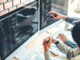 How software quality can lead to business success